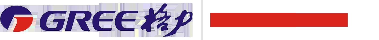 广州清力净水科技有限公司-官网logo