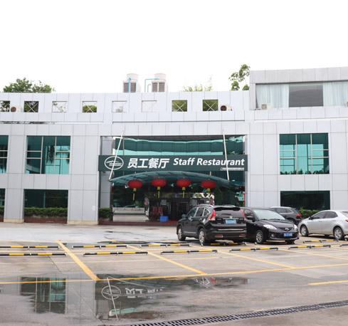 广州白云国际机场股份有限公司厨房净水设备采购及配套服务项目