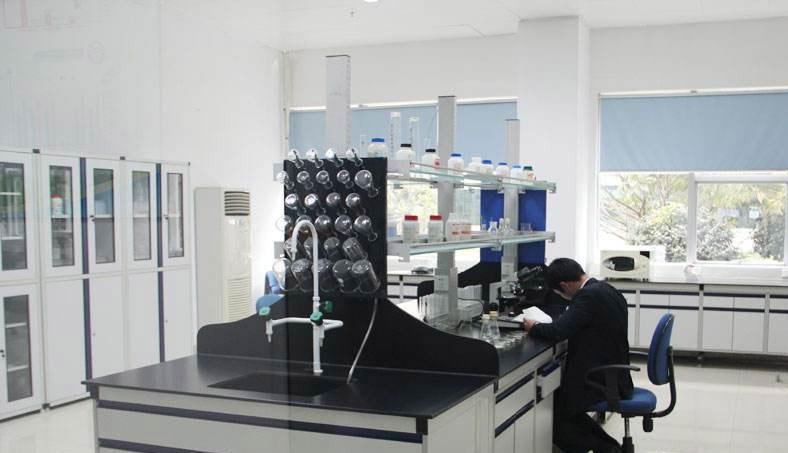 空调设备及系统运行节能国家重点实验室(一)