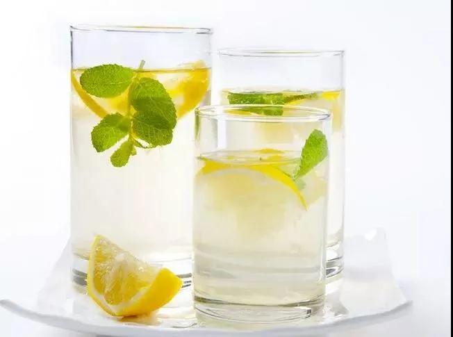 夏天多喝水对身体好?做好这一点,让你越喝越健康!